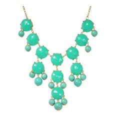 Swarovski Crystal & .925 Sterling Silver Bead Ankle Bracelet 9 To 11 Inches Always Buy Good Fashion Jewelry