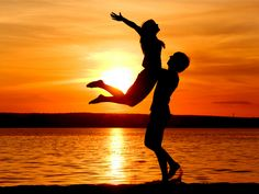 LOVE SPELLS IN SWEDEN Return lost love spells in Sweden to rejuvenate your relationship & make your relationship stronger. Sweden love spells to bring back the feelings of love for ex lovers.In case your lover left you, this love spellin Sweden is the perfect one to solve your problems. A rupture is often due to a change of feeling inside the heart of one of the 2 lovers.   #LoveSpellsInGothenburg #LoveSpellsInMalmö #LoveSpellsInÖrebro #LoveSpellsInStockholm #LOVESPELLSINSWEDEN #LoveSpells