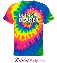 Custom Tie Dye Shirts, Personalized Tie Dyed T-Shirts Custom Tie Dye Shirts, Custom Ties, Kids Tie Dye, Simple Shirts, Tie Dyed, Printed Shirts, Tees, Women, Spiral
