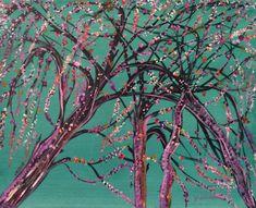 Pin Art, Art Boards, Landscape Paintings, Street Art, Pastel, Invitations, Shopping, The Originals, Landscape Pictures