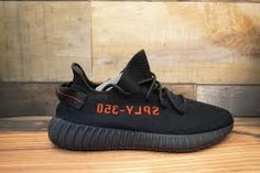 Image result for adidas yeezy boost