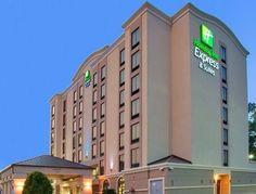 IHG va deschide un Holiday Inn Express în Brazilia