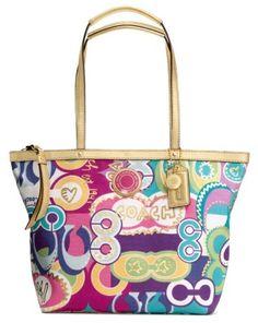 Website For Coach outlet! Super Cheap! Coach bags, Coach Handbags, fashion Coach purse,fashion style 2015 #Coach #NYFW #fashion #purse
