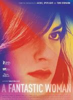 A Fantastic Woman (Una Mujer fantastica) (2017) : Full HD Movie Watch or Download Free