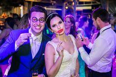 Bruna + Beto - Wedding - Paulo Ferreira