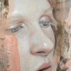 pinturas óleo sueño Meredith Marsone 3