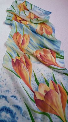 How to tie dye silk flowers best flower 2017 dorable how to dye silk flowers with food coloring ideas mightylinksfo