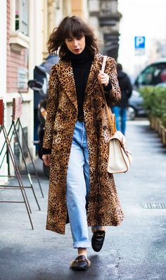 What+Our+Editors+Are+Wearing+to+Thanksgiving+Dinner+via+@WhoWhatWearUK
