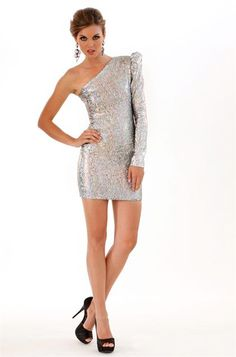 New Years Eve Dresses 2015 Dressy Dresses 0f80f4dcaf28