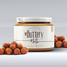 Explore top designs created by the very talented designer community on Get ideas & inspiration for your next design project. Jam Packaging, Food Packaging Design, Coffee Packaging, Packaging Design Inspiration, Bottle Packaging, Peanut Butter Brands, Peanut Butter Jar, Peanut Butter Recipes, Dog Food Recipes