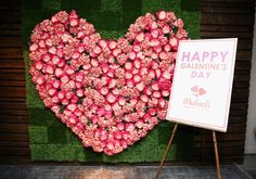 Plan the ultimate Galentine's Day Party with your pals