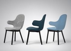 362-Dezeen_Catch-Chair-by-Jaime-Hayón-for-tradition_ss_4.jpg (784×560)