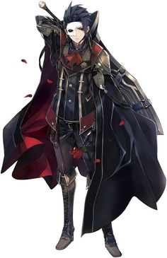 Images of anime male vampire - Character Design References, Game Character, Character Concept, Fantasy Character Design, Character Design Inspiration, Anime Fantasy, Fantasy Art, Male Vampire, Vampire Bat