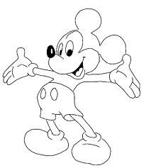 Creative Photo of Mickey Mouse Clubhouse Coloring Pages . Mickey Mouse Clubhouse Coloring Pages Coloring Pages For Kids Mikey With Mickey Mouse Clubhouse Color Minnie Mouse Coloring Pages, Cartoon Coloring Pages, Coloring Pages To Print, Coloring For Kids, Coloring Pages For Kids, Coloring Books, Coloring Sheets, Colouring, Mickey Mouse Outline