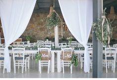 zane nicol destination wedding griechenland 0042