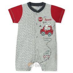 Песочник для мальчика Twetoon (код товара: 5395) - купить за 255 грн. | Berni