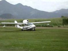 Seamax m22 Avião Anfibio Brasileiro  14Blog Enrico Picciotto