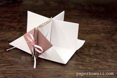 Origami-Popup-Book-Tutorial-05