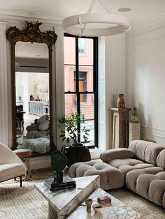 Home Interior Inspiration .Home Interior Inspiration Aesthetic Room Decor, Room Design, Interior, Home, House Rooms, Cheap Home Decor, House Interior, Home Interior Design, Interior Design