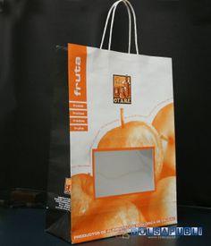 Sacs papier luxe - Bolsapubli http://www.bolsapubli.fr/wp-content/gallery/sacs-papier-luxe/otarre.jpg