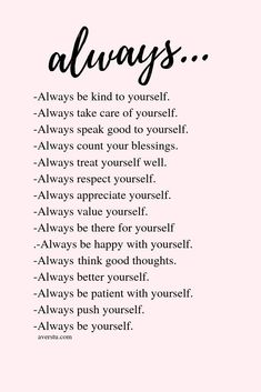 Inspirational Life Quotes Positivity - New Ideas Positive Affirmations Quotes, Self Love Affirmations, Affirmation Quotes, Positive Quotes, Motivational Quotes, Inspirational Quotes, Forgiveness Quotes, Positive Vibes, Self Love Quotes