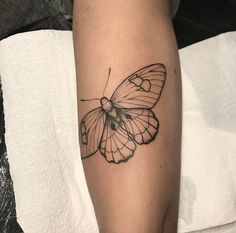 Time Tattoos, New Tattoos, Small Tattoos, Sleeve Tattoos, Tatoos, Bug Tattoo, Moth Tattoo, Pretty Tattoos, Beautiful Tattoos