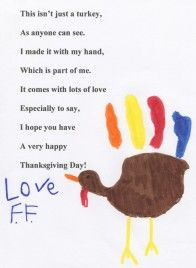 Wishing you all a peaceful, joyous, healthy (or at least recovering), and Silver Lined Thanksgiving. This is an especially wonderful Thanksgiving for us be Daycare Crafts, Classroom Crafts, Toddler Crafts, Children Crafts, Thanksgiving Crafts For Kids, Fall Crafts, Holiday Crafts, Thanksgiving Turkey, Thanksgiving Quotes