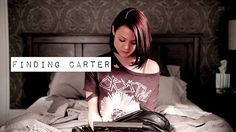 Finding Carter MTV Series