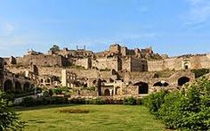 Truly Hyderabad - Hyderabad in Telangana, India: Hyderabad Tour - What are the famous tourist places here in Hyderabad?