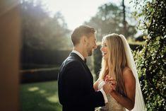 Rain Wedding, Liverpool, Couple Photos, Couple Shots, Rainy Wedding, Couple Photography, Couple Pictures