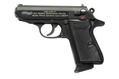walther ppk - Google Search