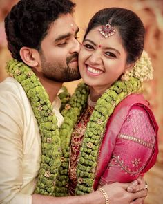 DM for Credits and Removals . =============== > > Pic Credit to the Respective Photographer > > Hindu Wedding Photos, Indian Wedding Couple Photography, Romantic Wedding Photos, Couple Photography Poses, Bridal Photography, Photography Props, Pre Wedding Photoshoot, Wedding Poses, Wedding Couples
