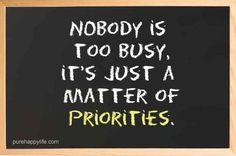 Priorities, Qoutes, Calm, Artwork, Wallpaper, Phone, Quotations, Quotes, Work Of Art