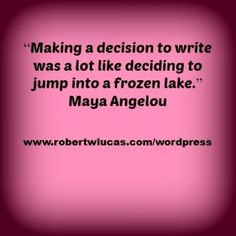 maya angelou champion of the world article not essay Maya angelou - poet - maya angelou was an author, poet, historian, songwriter, playwright,  the largest literary celebration in the world poetsorg,.