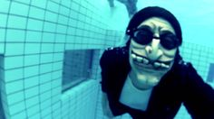 Maximum the hormone koi no mega lover hilarious video i for Koi no mega lover