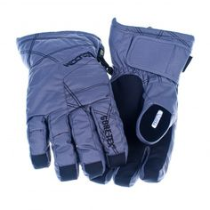 Full Pipe GORE-TEX® Glove