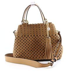Shop a great selection of MICHAEL Michael Kors Brooklyn Crossbody Tote. Find new offer and Similar products for MICHAEL Michael Kors Brooklyn Crossbody Tote. Crossbody Tote, Tote Purse, Leather Crossbody, Michael Kors Outlet, Handbags Michael Kors, Women's Wristlets, Fashion Handbags, Cross Body Handbags, Leather Shoulder Bag
