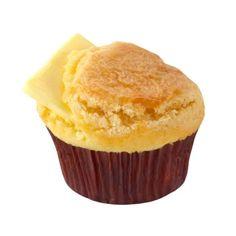 10 「扮清糕」Cupcake ideas | food. desserts. almond cupcakes