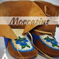 124 Best Moccasin Style Images On Pinterest In 2018 Loafers