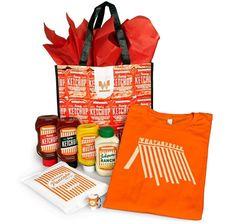 Whataburger gift card | home decore | Pinterest