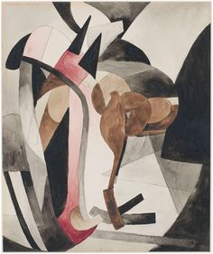 Francis Picabia 1913