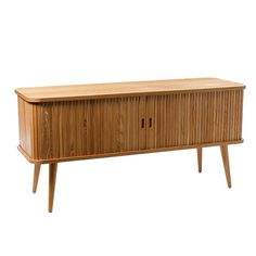 Home Republic - Barber Console Ash - Furniture - Tables - Home Republic - Adairs Online Small Storage, Storage Spaces, Dovetail Box, Home Republic, Bathroom Renos, Mid Century Style, Table Furniture, Luxury Bedding, Wood Projects
