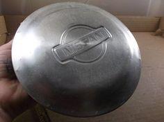 Nissan Quest  98-02 wheel center cap p/n  403157B241 hubcap cover K14 #Nissan