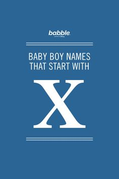 fa7f9efc5 66 Best Baby Names images