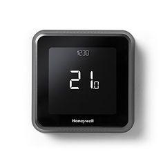=ᐅ TERMOSTATO honeywell t6 al miglior prezzo ᐅ Casa MIGLIORE  PREZZI Opinioni > SCOPRI i PRODOTTI MIGLIORI... Il modello più venduto lo trovi qui >> http://www.casamiglioreideeprezziopinioni.it/termostato-honeywell-t6-al-miglior-prezzo/