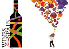 Un artículo en Wines from Spain