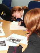 A great opportunity for schools in the North East: Host a teacher from Germany free of charge for authentic German cultural input and joint thematic learning | Via UK-German Connection