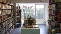 Kanda Books