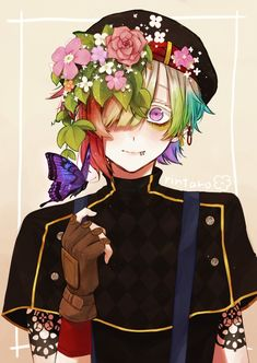 Amazing Drawings, Cool Drawings, Anime Style, The Wolf Game, Rainbow Boys, Anime Galaxy, Cute Anime Guys, Manga Boy, Boy Art