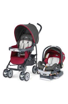 Pet Cat Net Moses Basket Pram Child Safety Chicco Baby Car Seat Pushchair UK